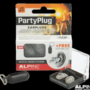 Partyplug-packshot-transparant-1-500x451