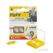 alpine-fly-oordopjes-1_nl-thumb-1_800x800