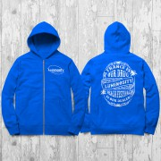 blue-hoodie-with-white-logos