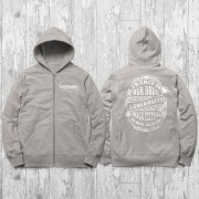 grey-hoodie-with-white-logos