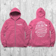 pink-hoodie-with-white-logos