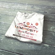 Tshirt-Front-2