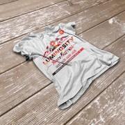 Tshirt-Front-4